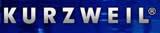 KURZWEIL键盘专区