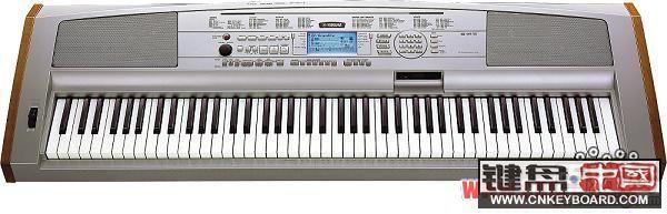 dgx500高档电子琴