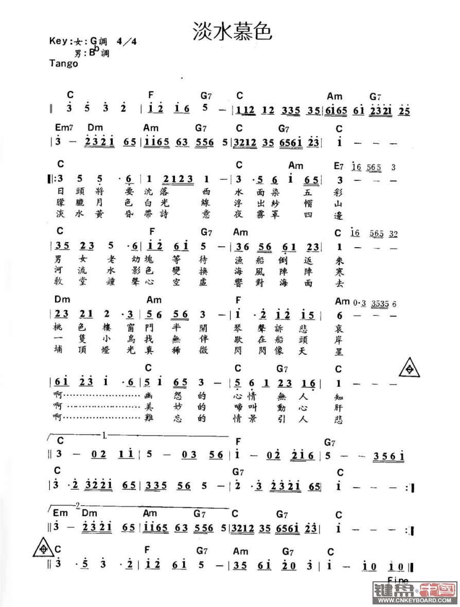凯文科恩的钢琴曲都很不错的,先给你说几首代表作理查德《思乡曲》