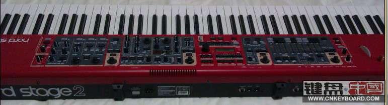 88健钢琴谱