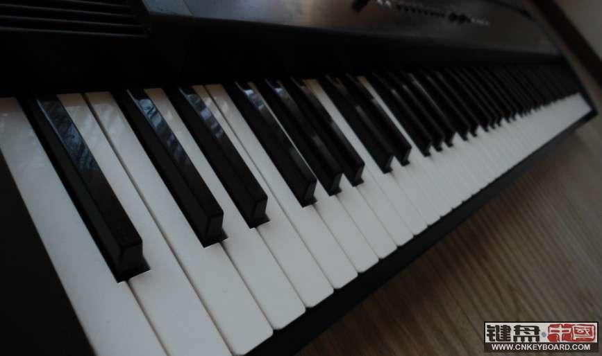 别找我麻烦手风琴谱子